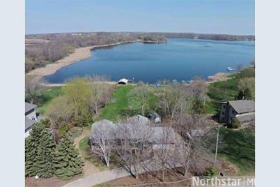 9265 Pierson Lake Drive - Photo 1