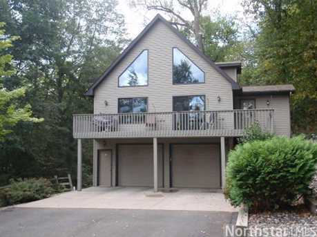 751 County Road Mm - Photo 1
