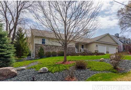 1646 Mayfield Heights Road - Photo 1