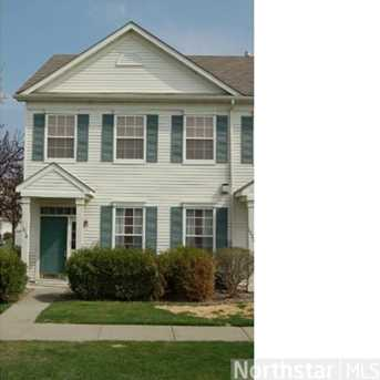 1014 Providence Dr - Photo 1