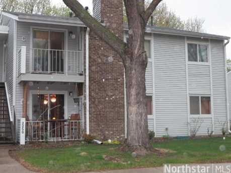 2250 Benson Avenue #D - Photo 1