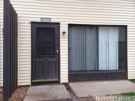 7400 N 72nd Lane N - Photo 1