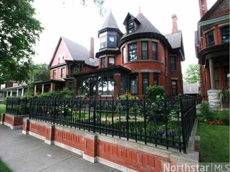 823 Portland Avenue - Photo 1