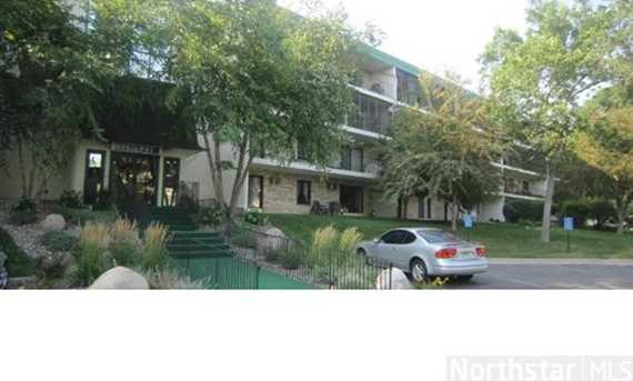 10511 Cedar Lake Road #311 - Photo 1