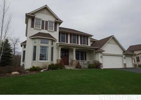 19044 Inndale Dr - Photo 1