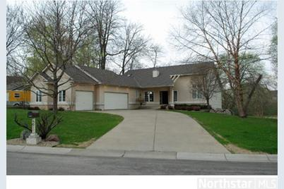 7011 Willow Wood Trail - Photo 1