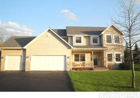 10930 Andover Ct - Photo 1