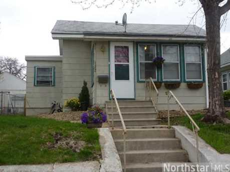 112 9th Ave S - Photo 1