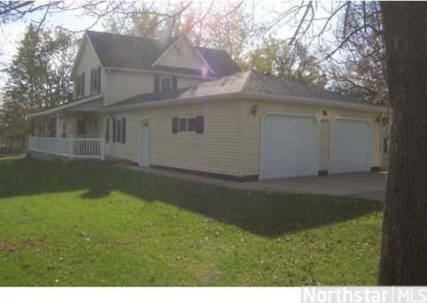 400 Fir Avenue SW - Photo 1