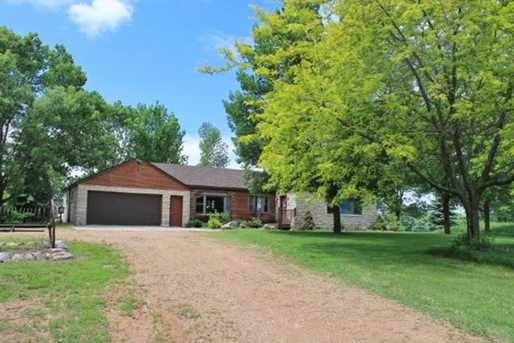 10510 County Road 33 - Photo 1