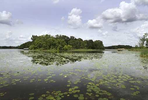 5161 Dudley Lake Path - Photo 1