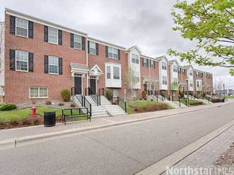 7505 N Welcome Avenue N - Photo 1