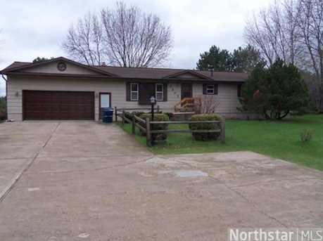 10207 Wise Road - Photo 1