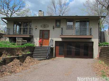 10150 26th Avenue N - Photo 1