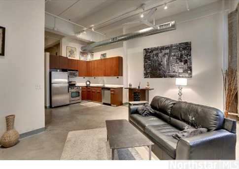 700 Washington Ave N #319 - Photo 1