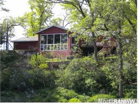 20125 77th Ave - Photo 1