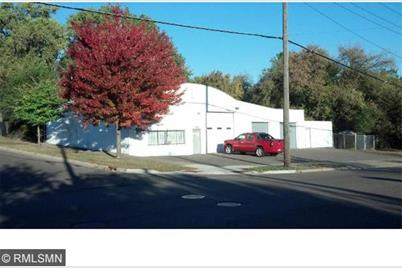 845 Edgerton Street - Photo 1
