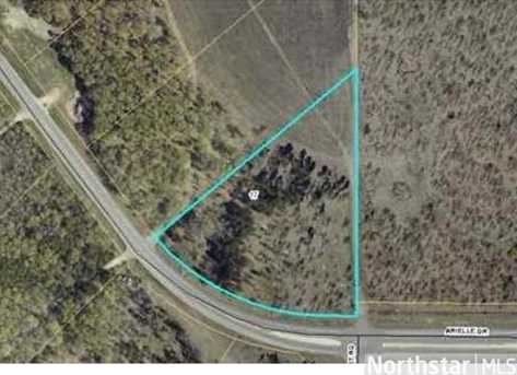 Lot 4 Blk 1 1st Addn To Woods N Acres - Photo 1