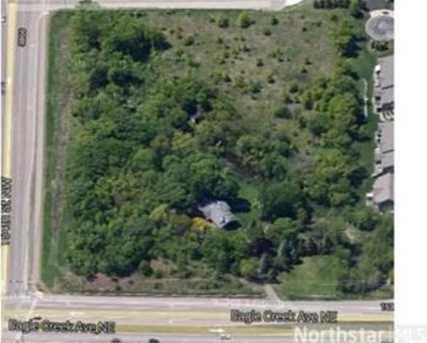 15420 Eagle Creek Ave NE - Photo 1
