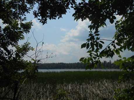 Tbd Island Lake Dr - Photo 1