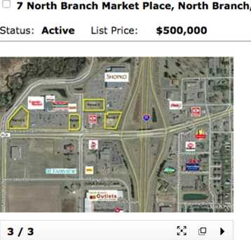 1 North Branch Market Place - Photo 1