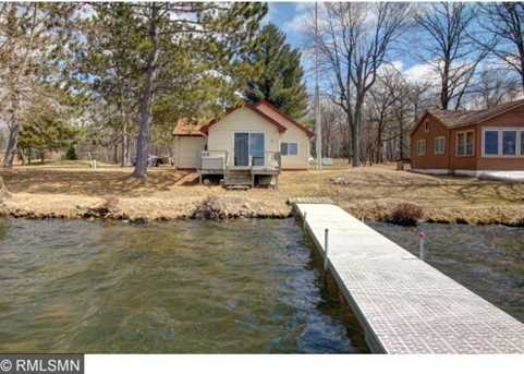26783 Sycamore Rd - Photo 1