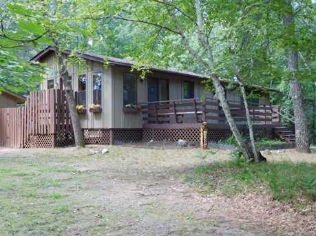 3629 Deer Lodge Dr - Photo 1