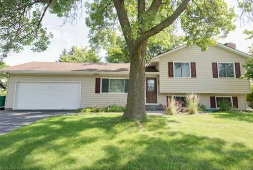 1758 Forssa Way Eagan MN 55122 MLS 4755308 Coldwell Banker