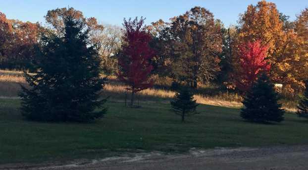 Xxx Loftman Trail - Photo 1