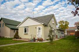 goodhue county mn homes for sale real estate page 4