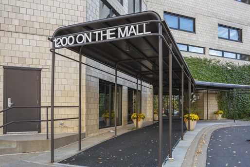 1200 nicollet mall 222 minneapolis mn 55403 mls 4769633 coldwell banker