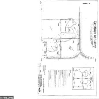 Tract C Eagleview Trail - Photo 1