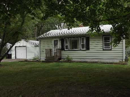 2233 Hillview Road - Photo 1