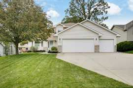 2616 utica avenue s birchwood mn 55416 mls 4375485 coldwell banker
