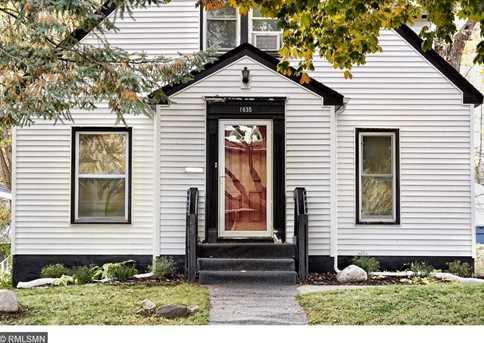 1635 Washburn Avenue N - Photo 1