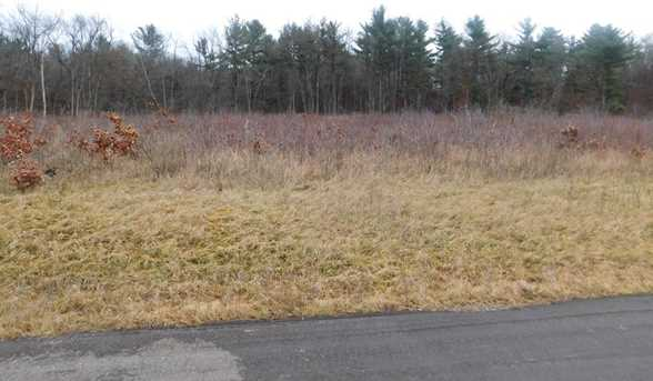 Lot 2 290th Ave - Photo 1