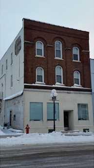 301 Plum Street #305 - Photo 1