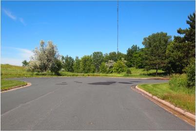 Xxxx Parkshore Drive - Photo 1