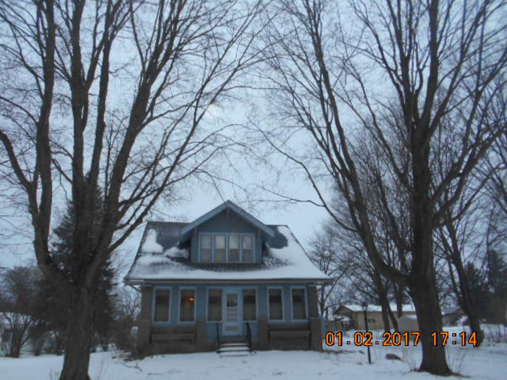 311 w 5th street w 311 mantorville mn 55955 mls 4784883 coldwell banker