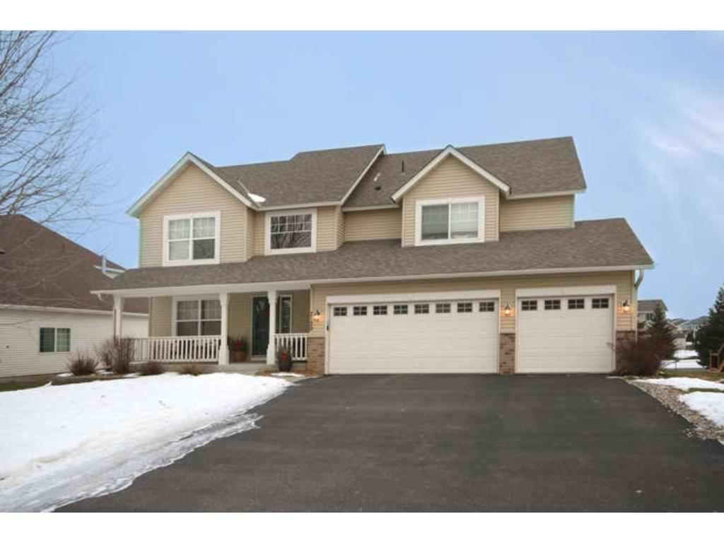 2129 elsberry curve shakopee mn 55379 mls 4785526 coldwell banker