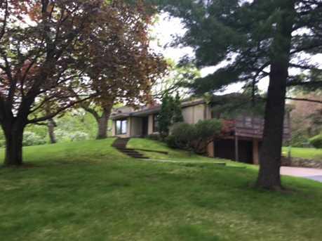 5995 Woodlane Drive - Photo 1
