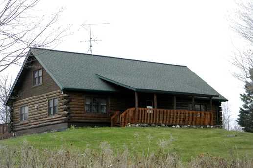 W6007 County Hwy F - Photo 1