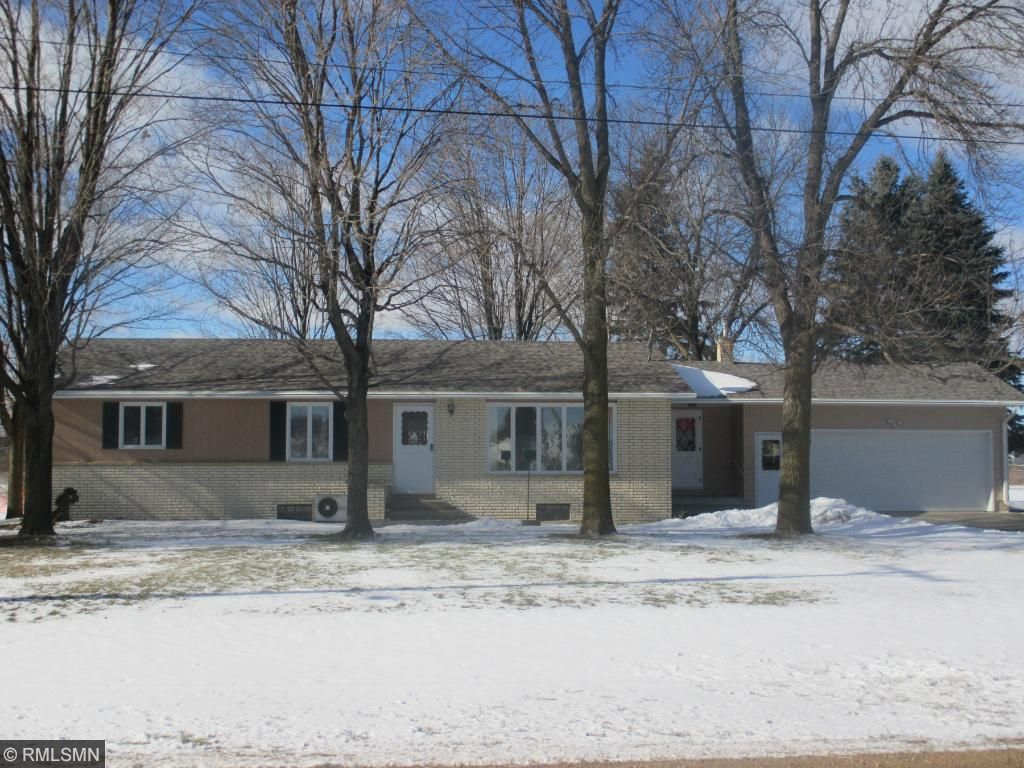 609 ash avenue s mayer mn 55360 mls 4790606 coldwell banker