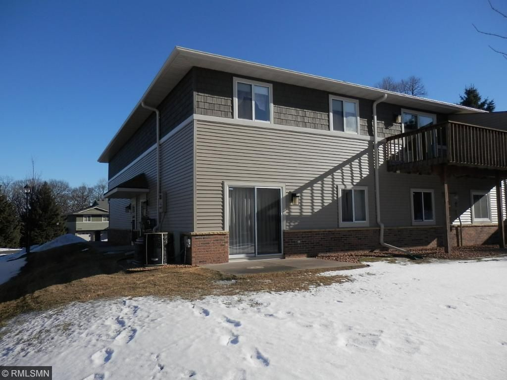 14025 44th Place N 5 Plymouth Mn 55446 Mls 4791225