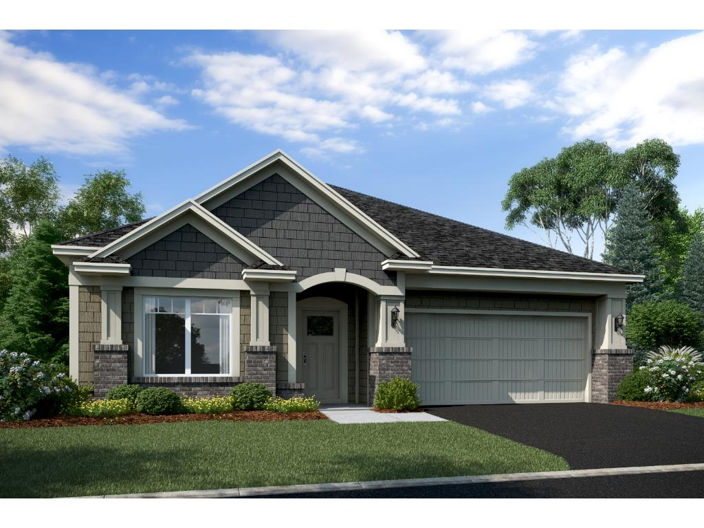 Luxury townhomes for rent mn trend home design and decor for Home for rent design