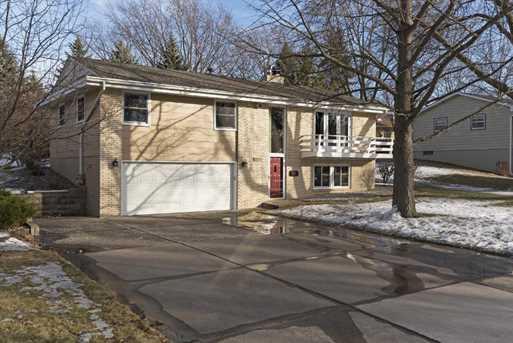 3621 Coolidge Street Ne - Photo 1