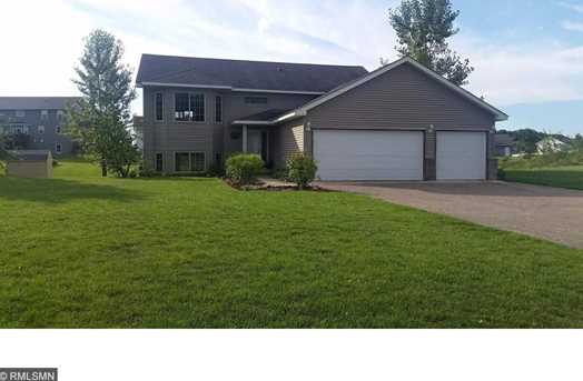 1014 Prairie Ridge Lane - Photo 1