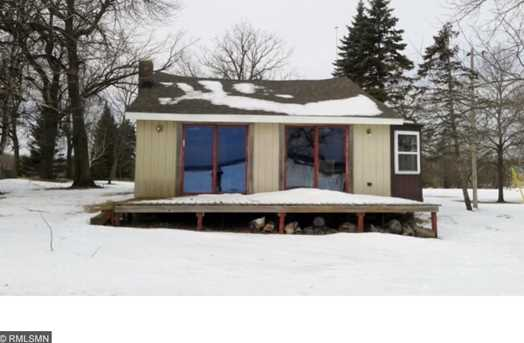 40116 Teal Road - Photo 1