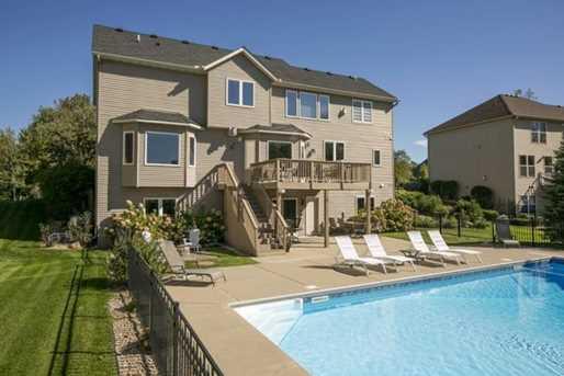16841 Island Terrace - Photo 1