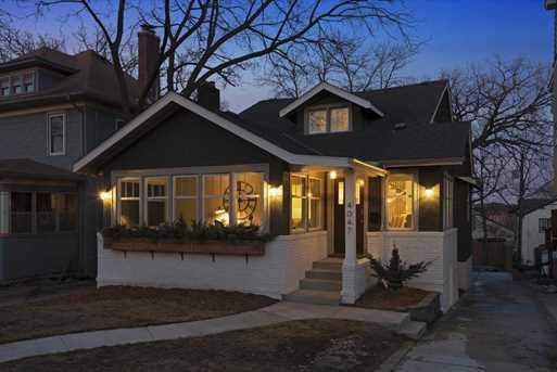 4047 Blaisdell Avenue - Photo 1